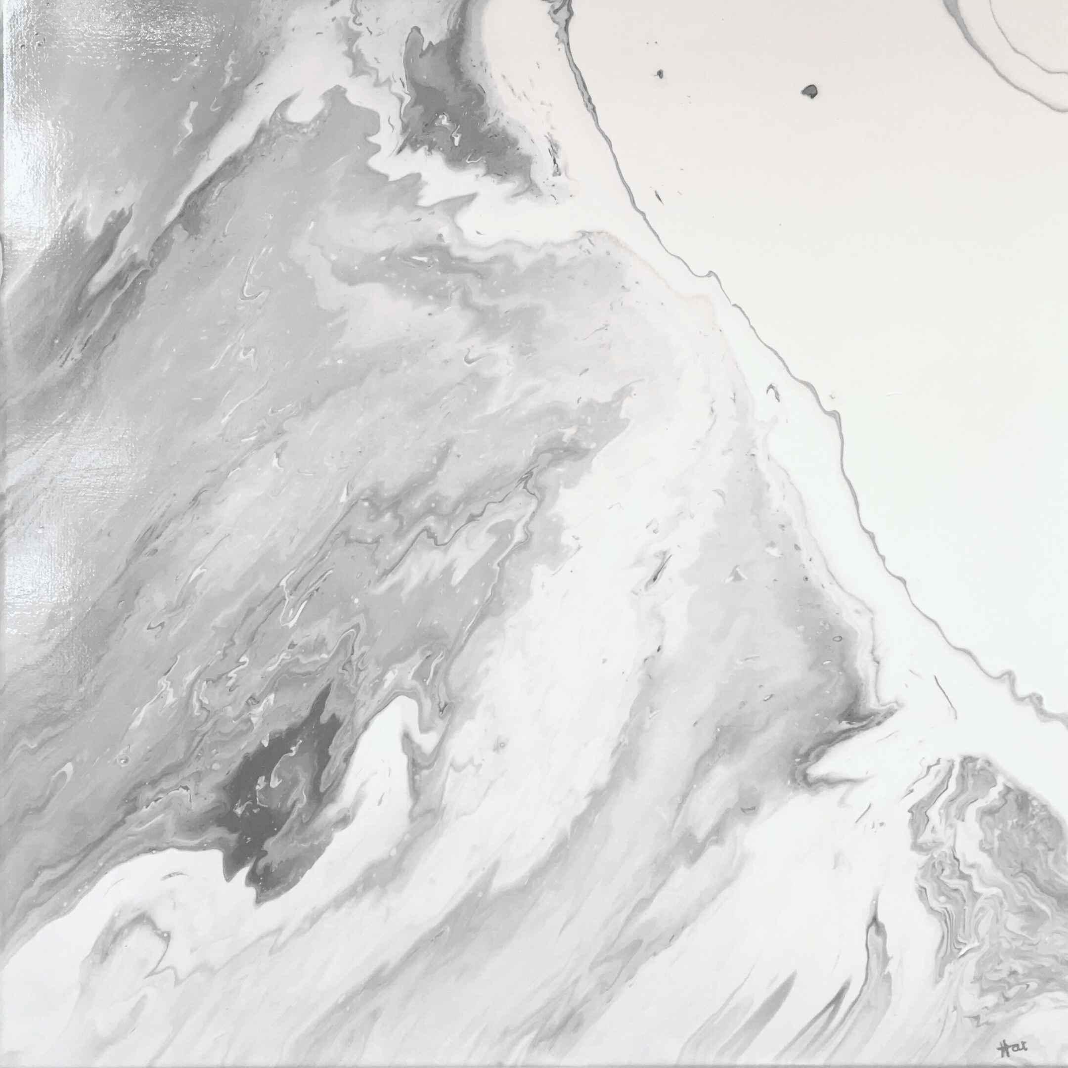 Cool. by  hali pie - Masterpiece Online