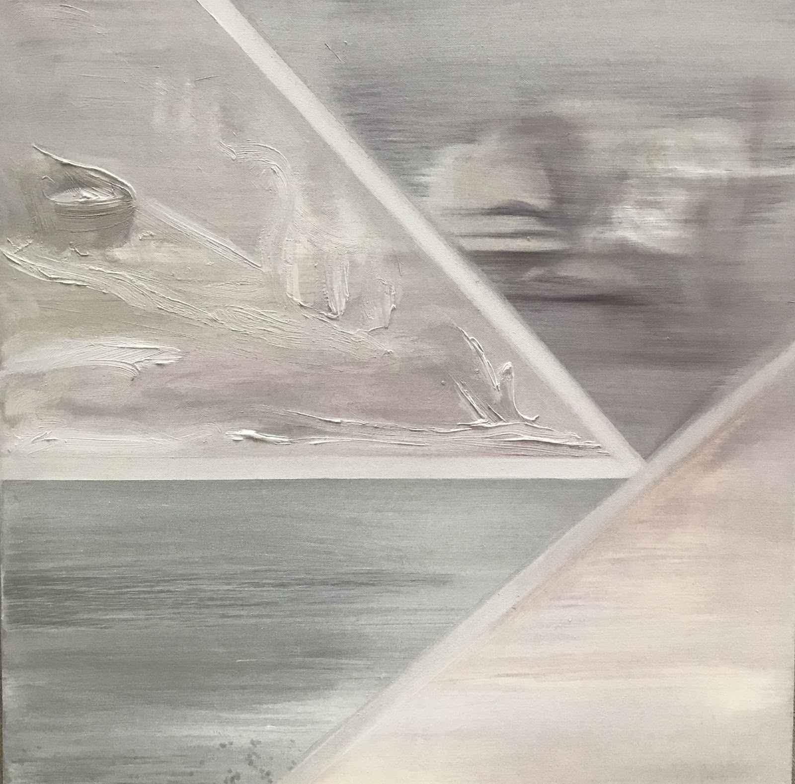 Blush  by  Charlotte Sabbagh