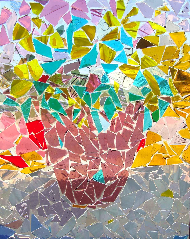Centerpiece by Mr. Les Braze - Masterpiece Online