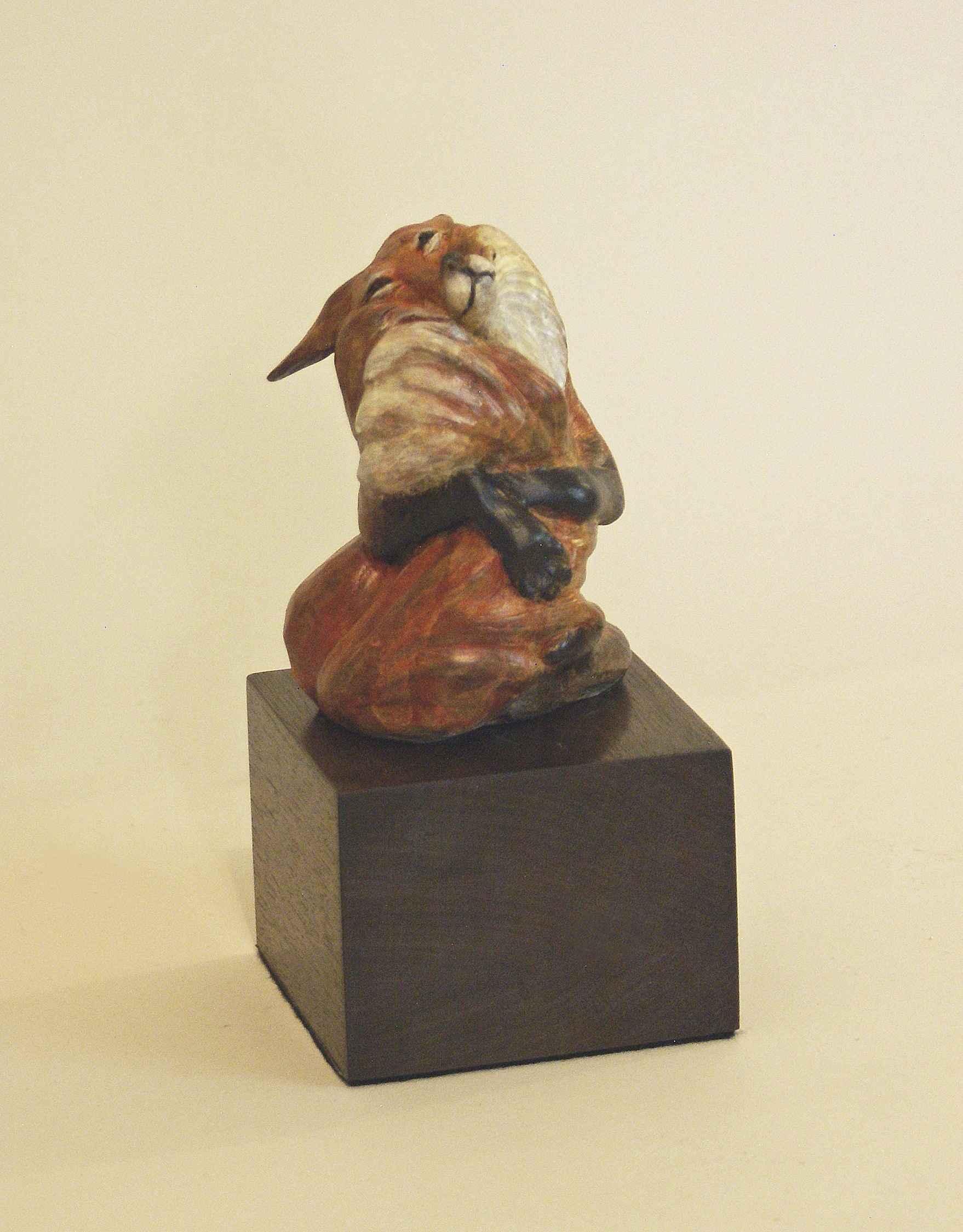 Farfel by Ms Susan Norris - Masterpiece Online