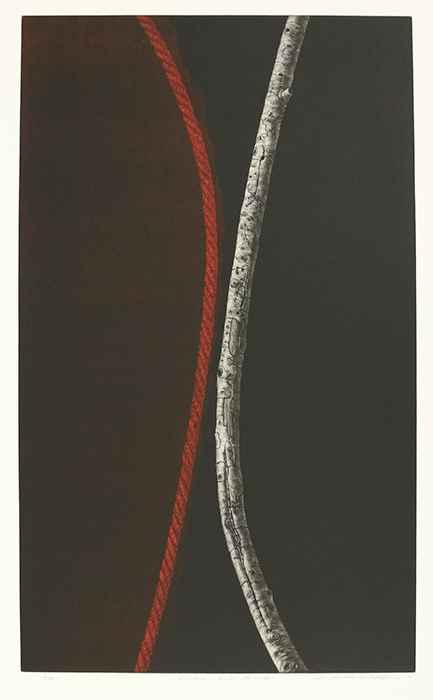 Division Work No.27 (... by  Katsunori Hamanishi - Masterpiece Online