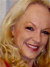 Leilani Pacheco
