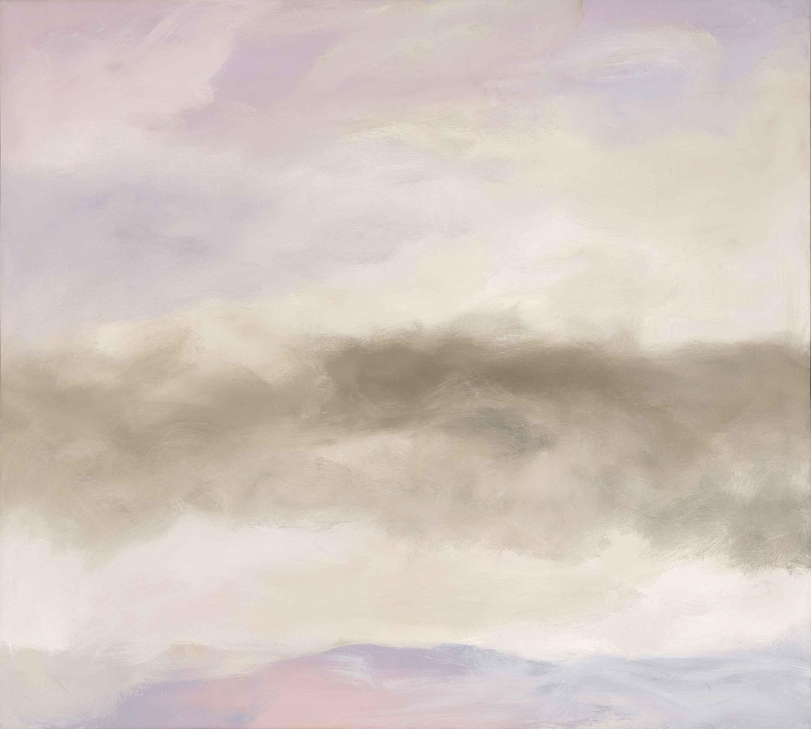 Summer Storm (o/c 800)