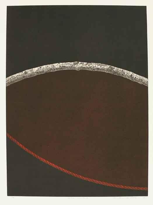 Division Work No.29 by  Katsunori Hamanishi - Masterpiece Online