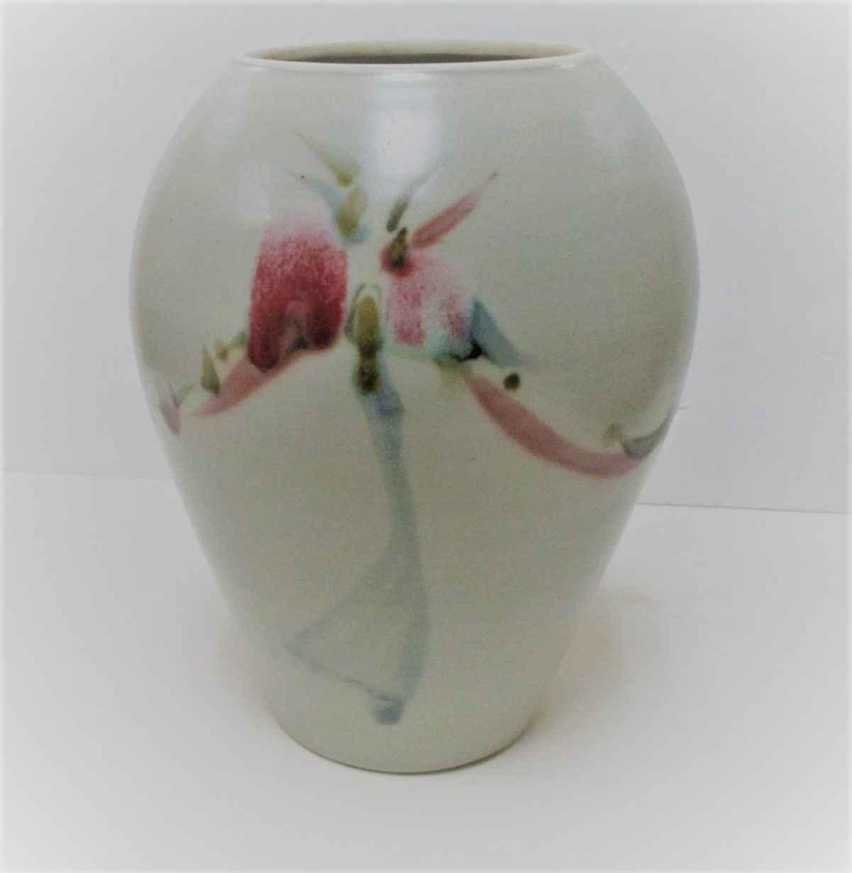 Untitled (Vase) by  Dennis Meiners - Masterpiece Online