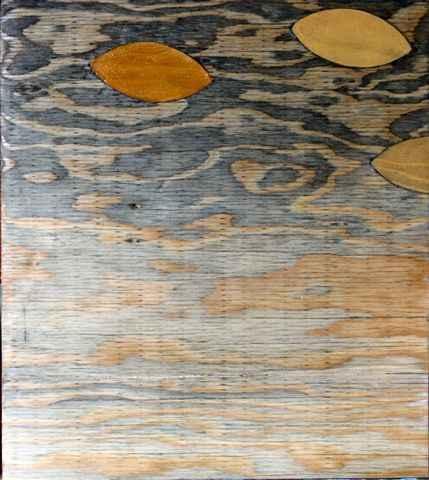 Japanese Plugfish by  Carol Bennett - Masterpiece Online