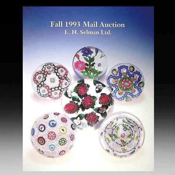 L. H. Selman Ltd. 199... by  all Books - Masterpiece Online
