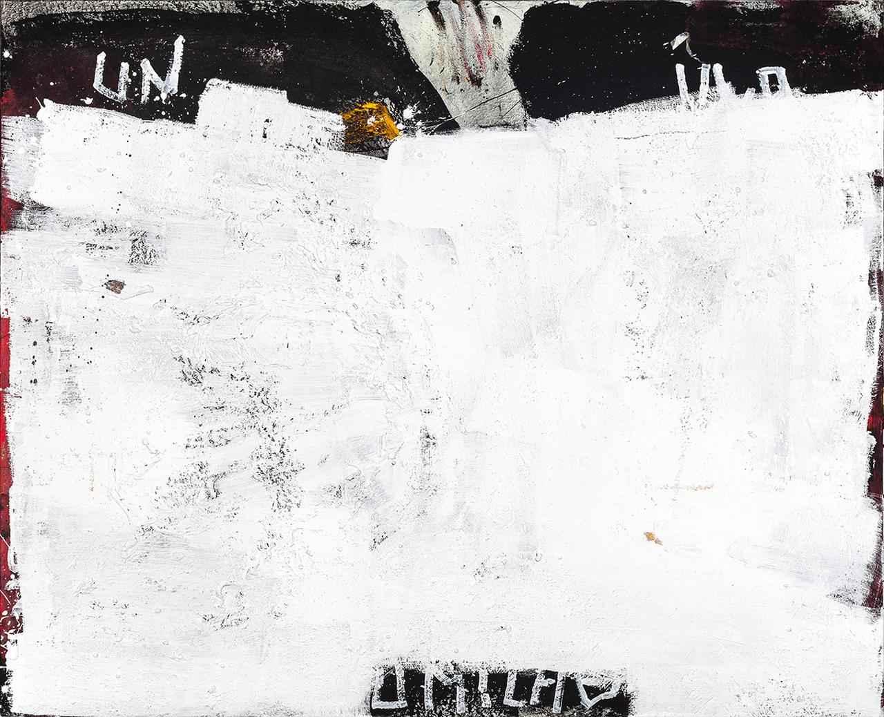 Untitled 05 by  Jordi Molla - Masterpiece Online