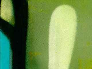 8408 by  Andrea Fuhrman - Masterpiece Online