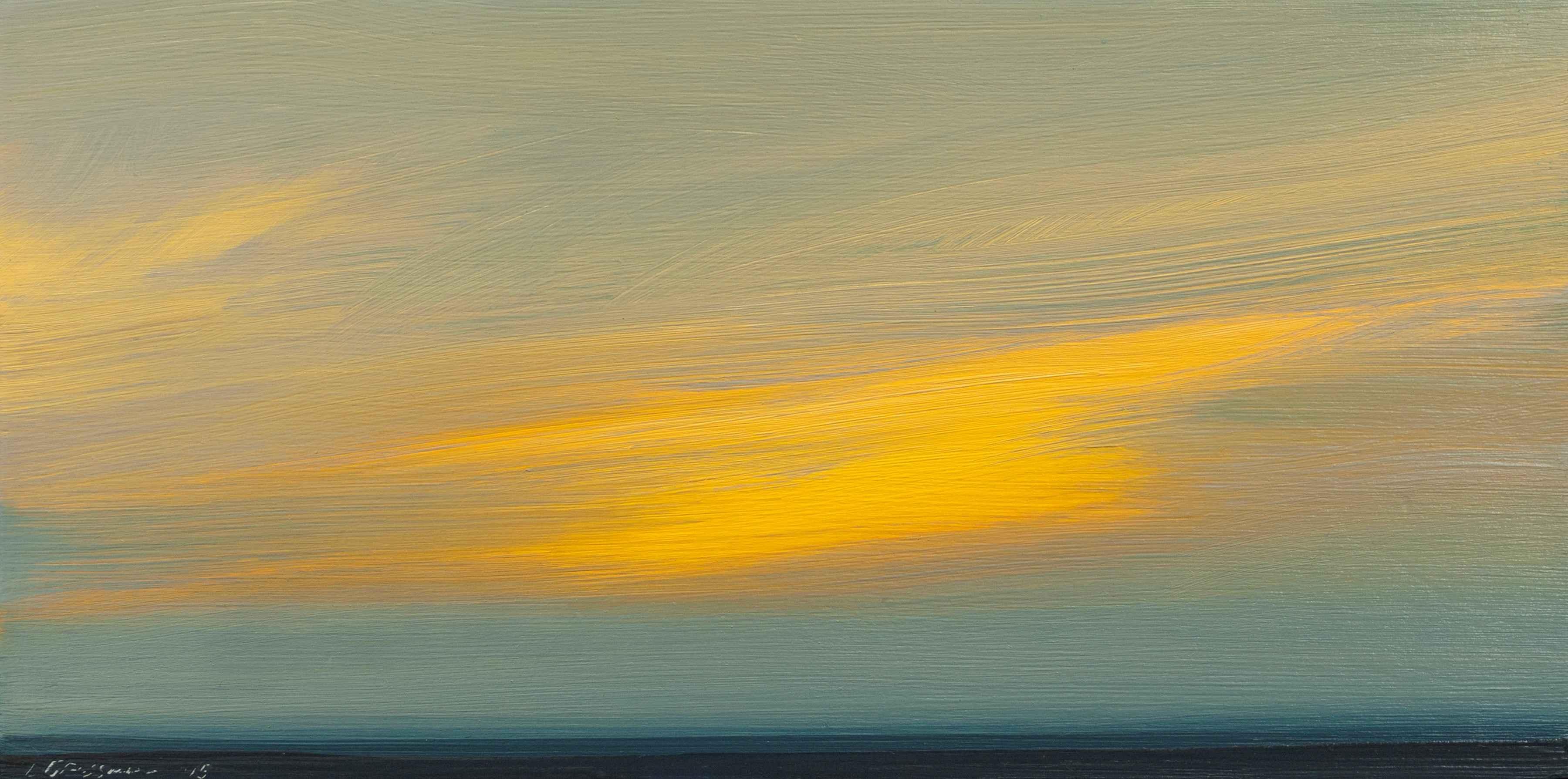 Glow by  Lisa Grossman - Masterpiece Online