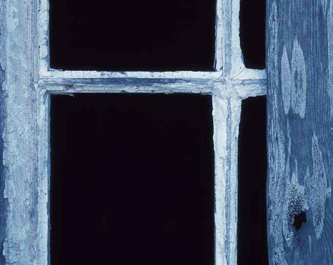 Window, Barnabaun Poi... by  Alison Shaw - Masterpiece Online
