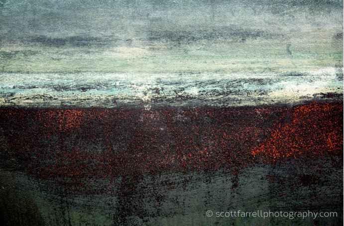 Mendocino Moonlight by  Scott Farrell - Masterpiece Online