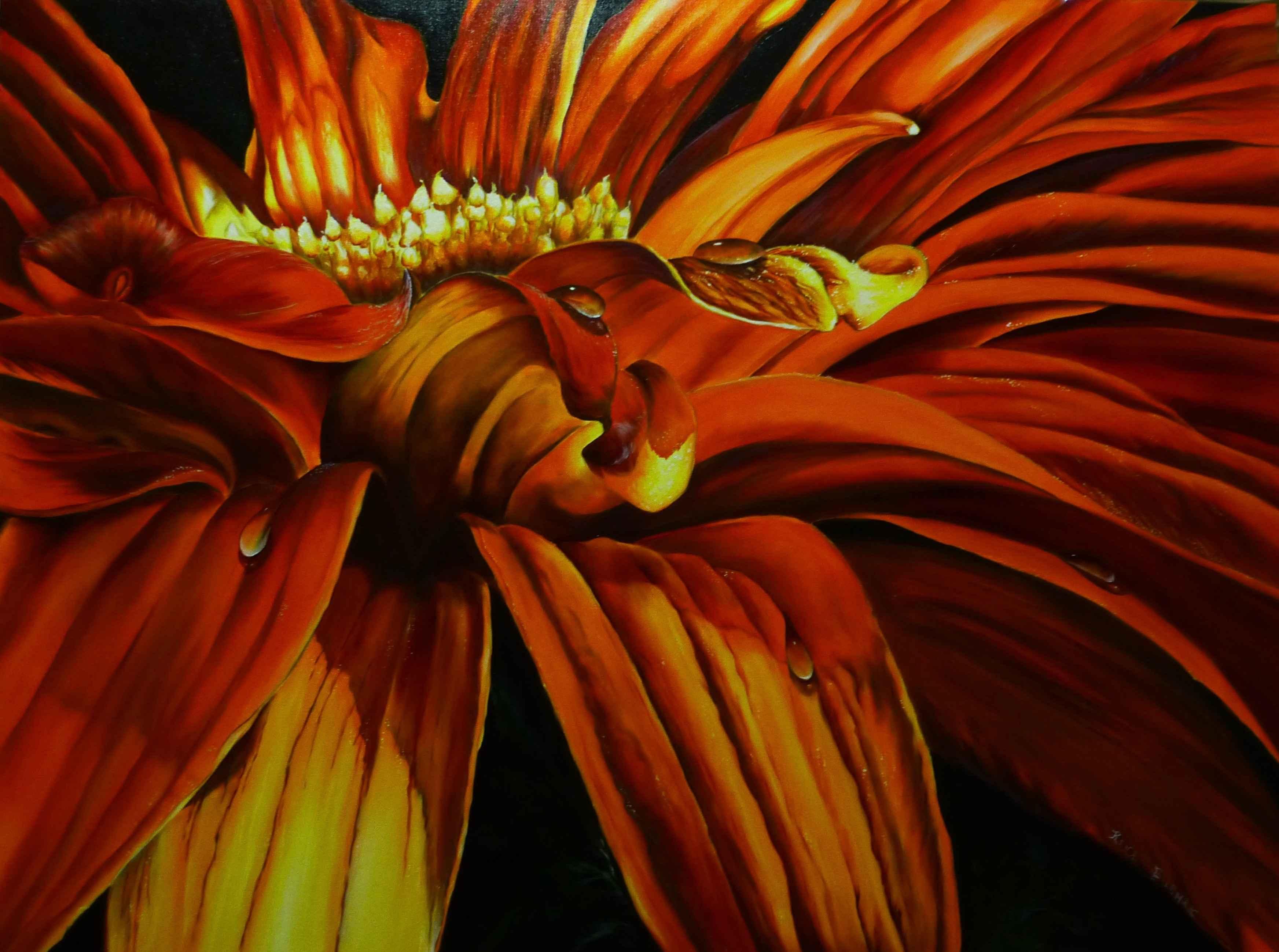 Jewels by  Rena Bierman - Masterpiece Online