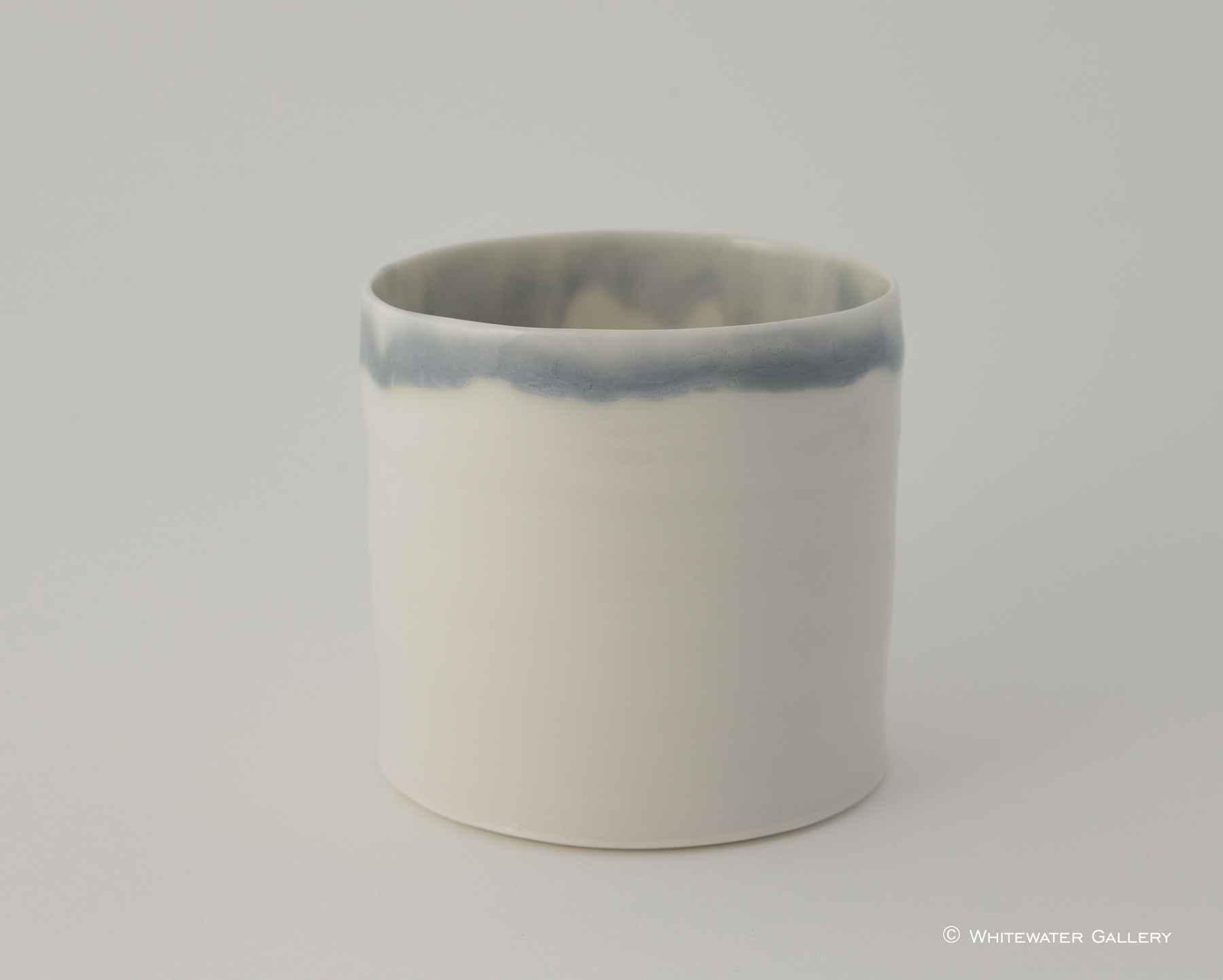 Vase by  Rebecca Harvey - Masterpiece Online