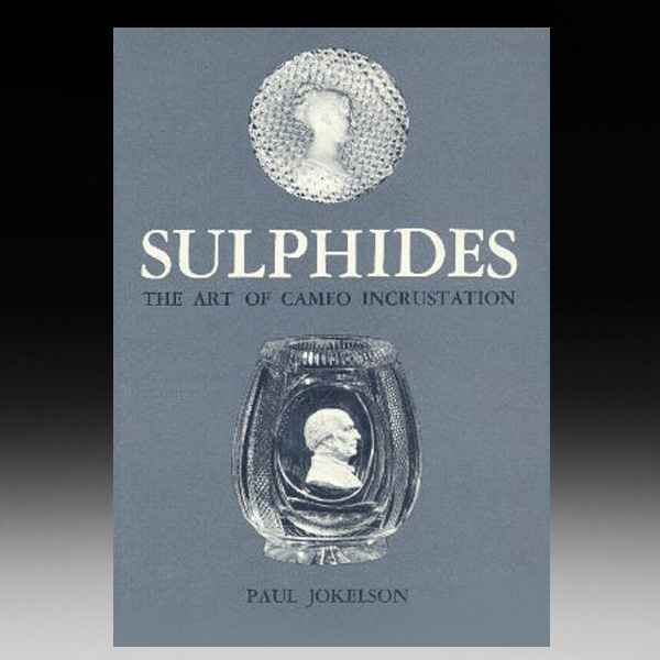 Sulphides -- The Art ... by  all Books - Masterpiece Online