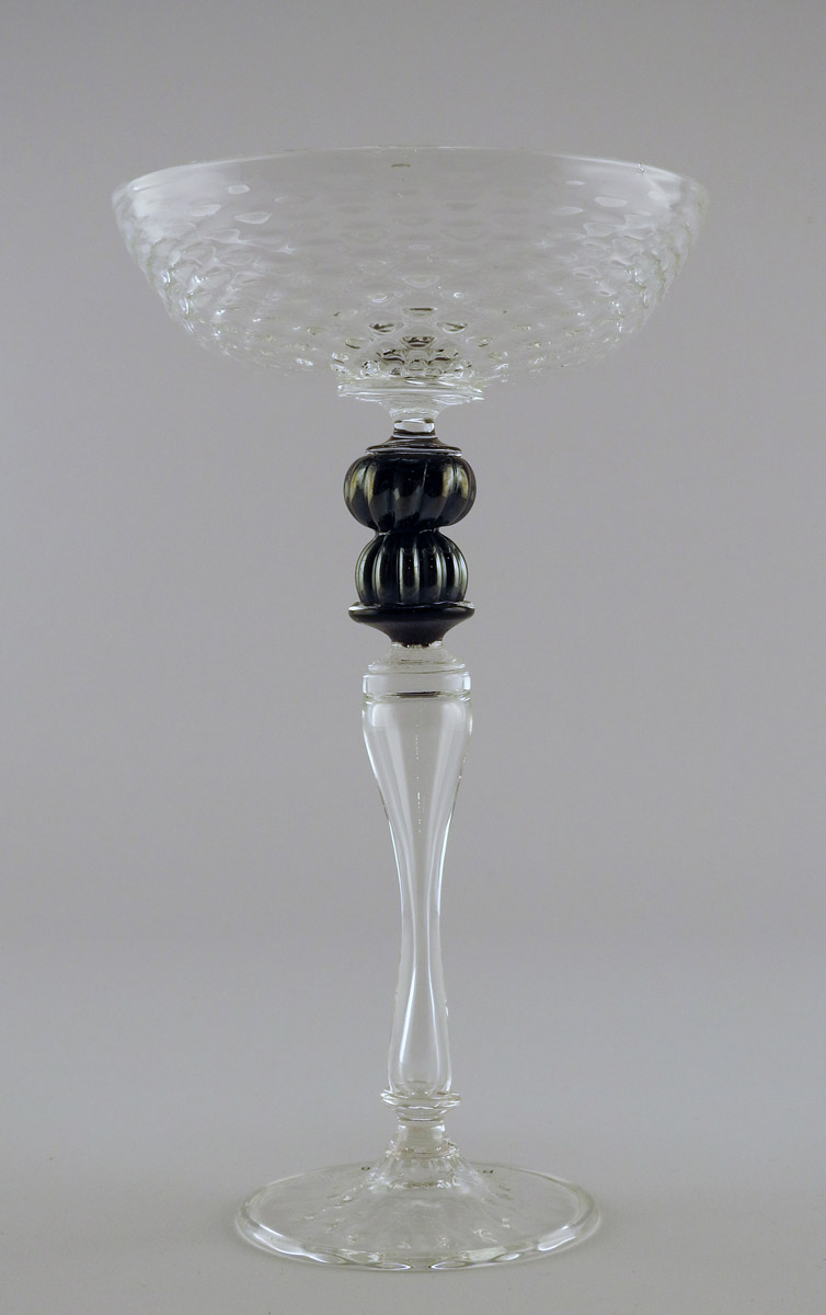 Goblet by  Clayton Ballew - Masterpiece Online