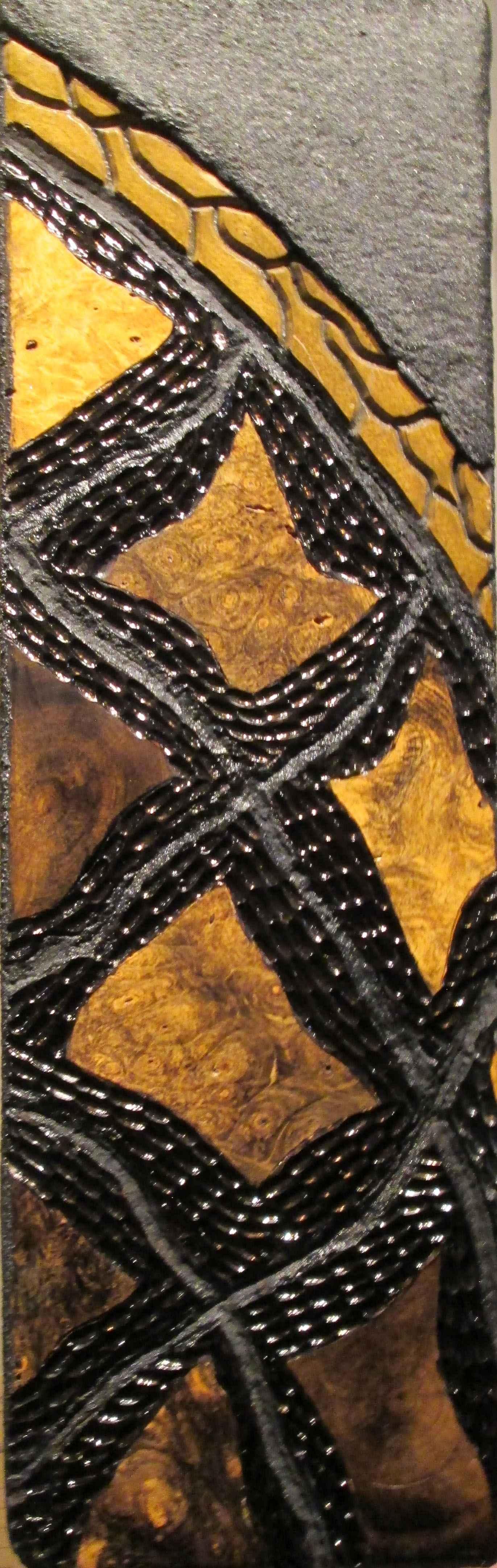 Buckeye Babies 3 by   Frasca-Halliday - Masterpiece Online