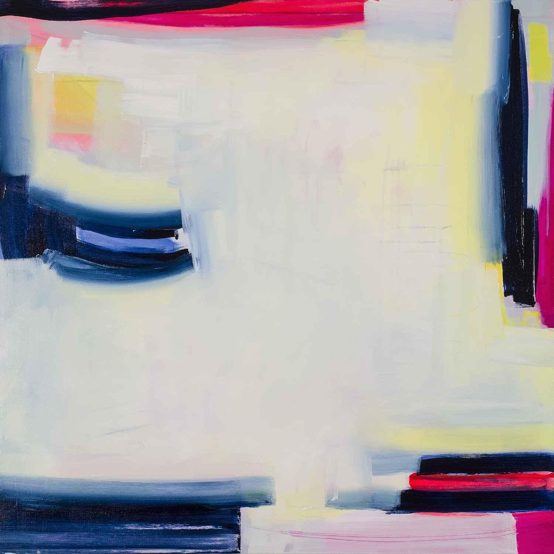 Periphery study 1 by  Leslie Gaworecki - Masterpiece Online