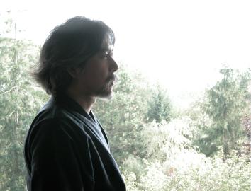 Mikio Watanabe