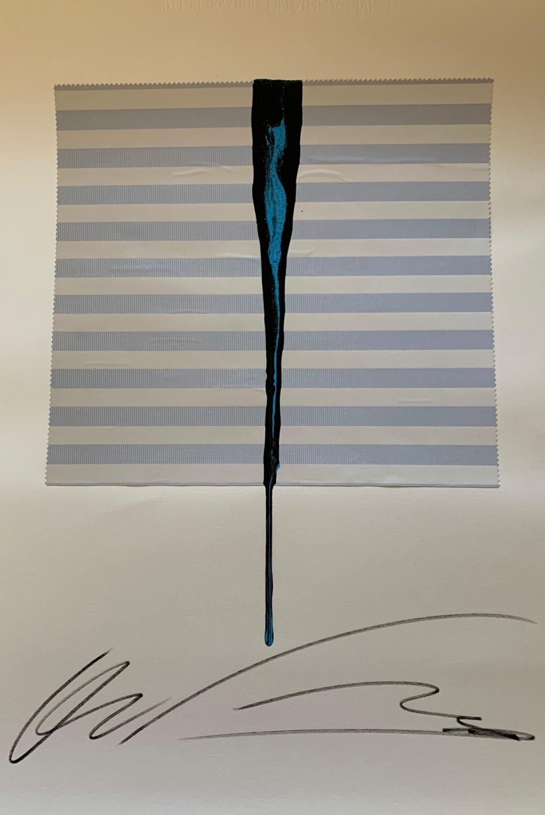 Colata by  Giuseppe Fortunato - Masterpiece Online