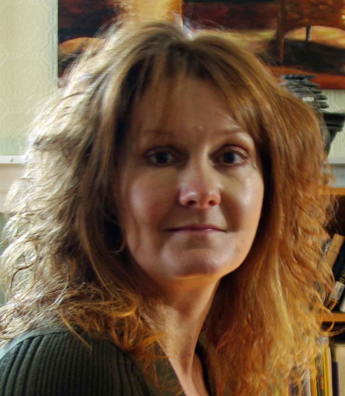 Lori Twiggs