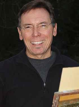 David Marty