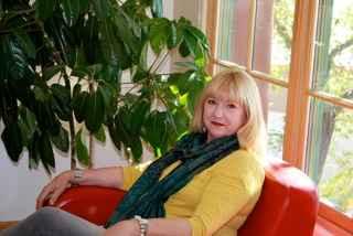 Cheryl Koen