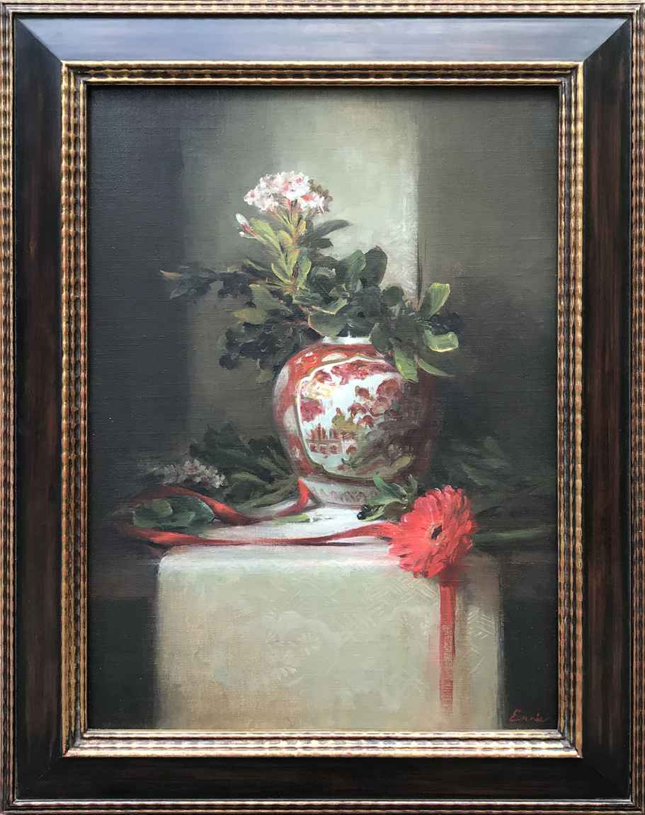 A Path of Beauty by Ms. Cary Ennis - Masterpiece Online