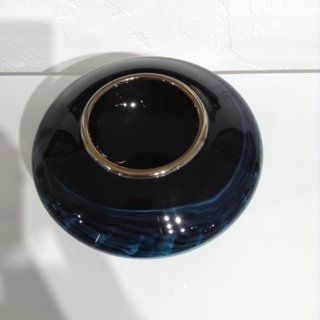 Black Sargasso Bowl
