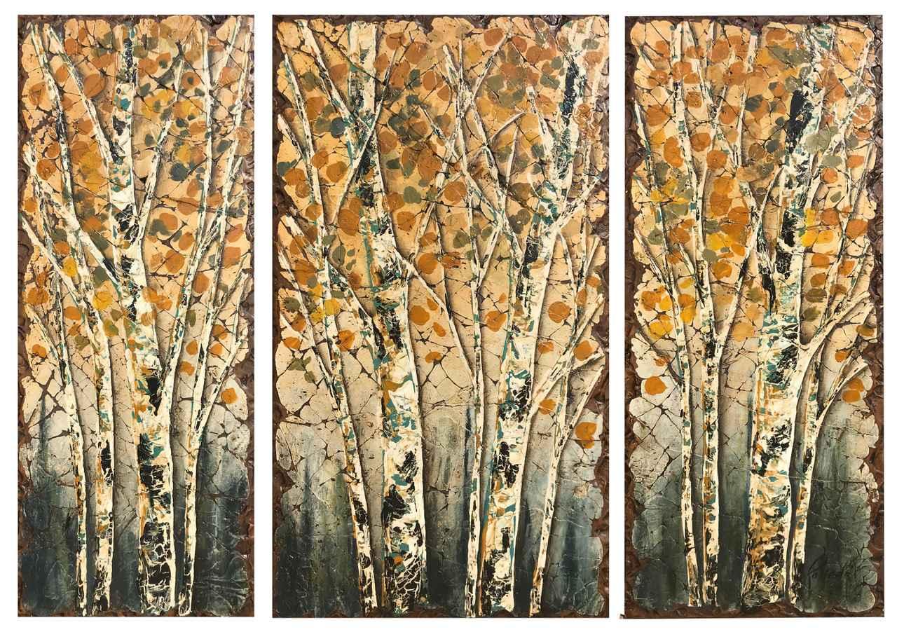 Slight Breeze by   Rolinda - Masterpiece Online