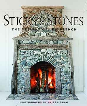 Sticks and Stones by  Books  - Masterpiece Online