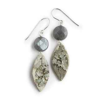 Calder Earrings