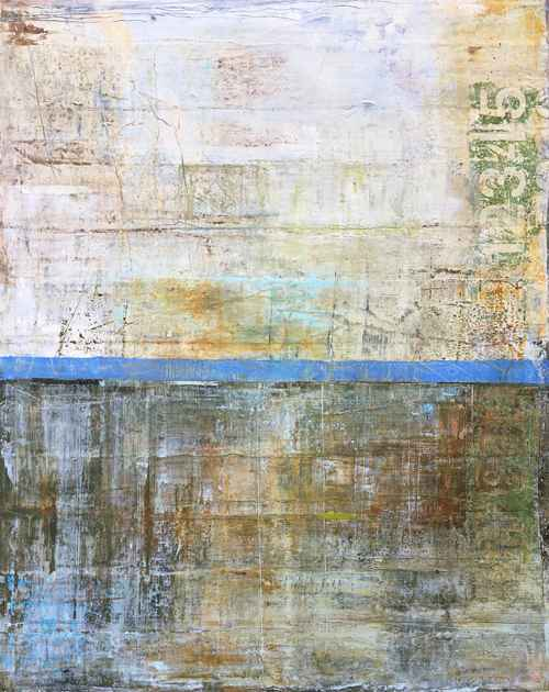Long Division by  Helen Shulman - Masterpiece Online