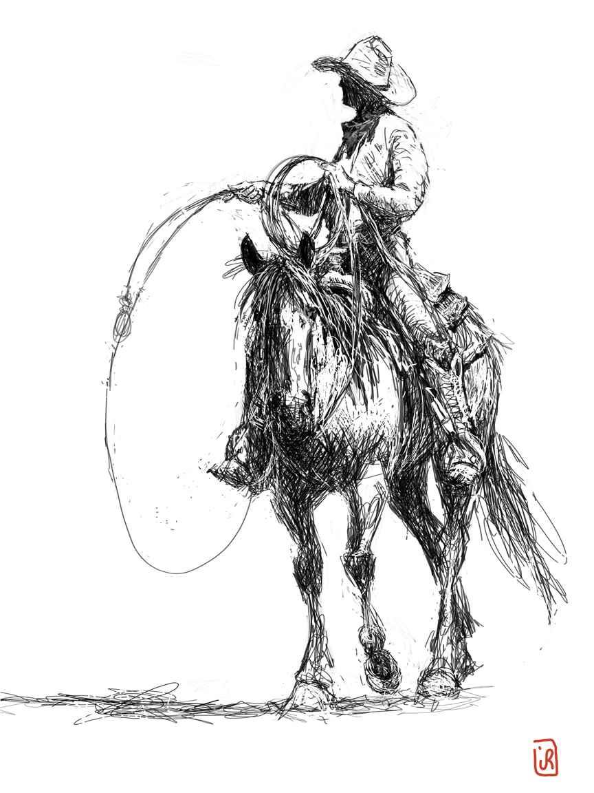 The Roper AL by Mr. & Mrs. Jim Rey - Masterpiece Online