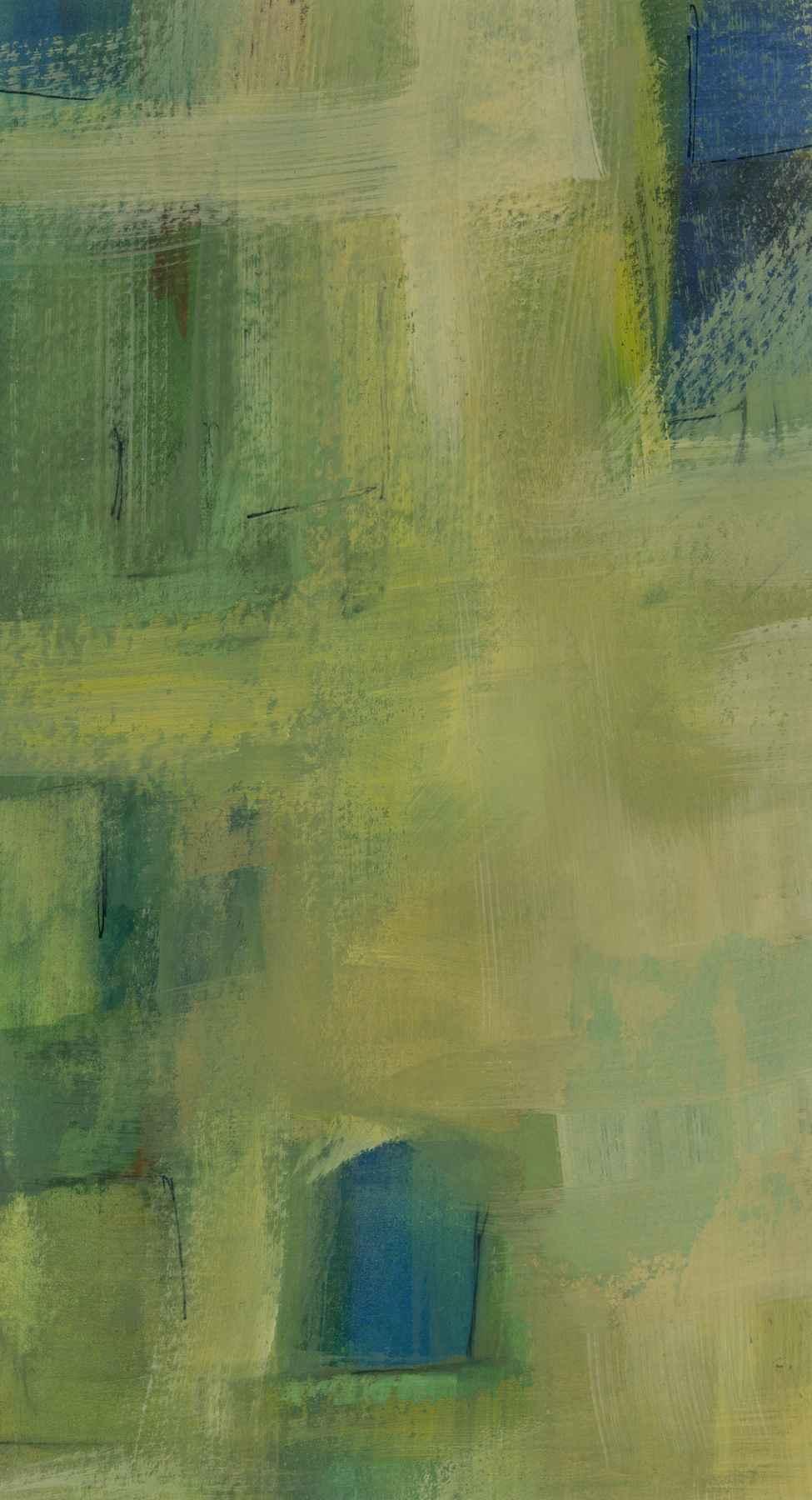 Windows & Doors by  Paula Weech - Masterpiece Online