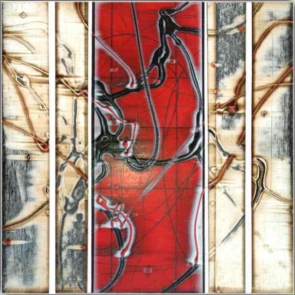 Formate by Mr. Michael Kessler - Masterpiece Online