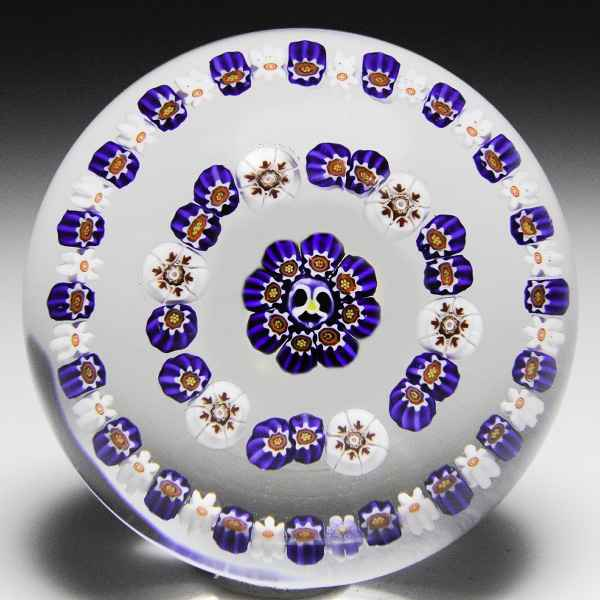Parabelle Glass 1991 ... by   Parabelle Glass - Masterpiece Online
