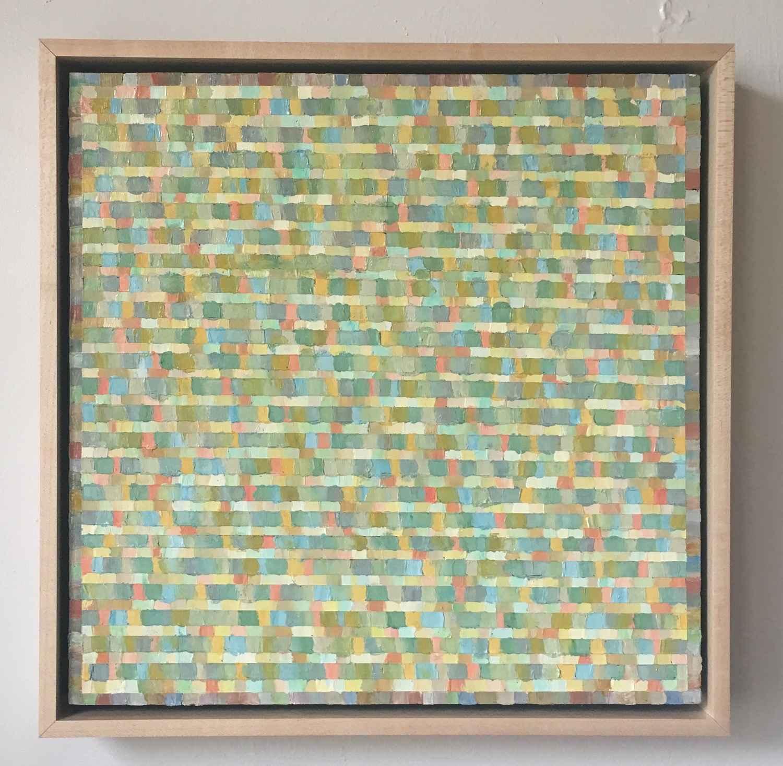 Harvest by  Peter Arvidson - Masterpiece Online