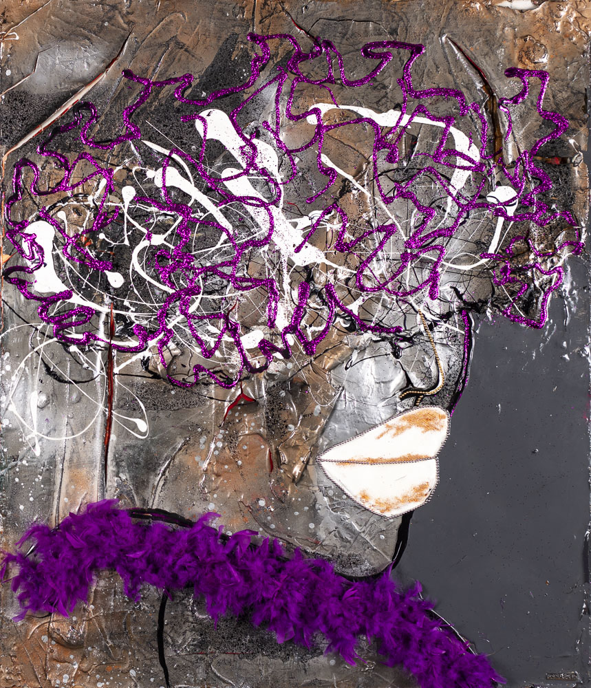 Prime by  Lisabel  - Masterpiece Online