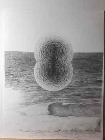 The Book of Love by  Enrique Etievan - Masterpiece Online