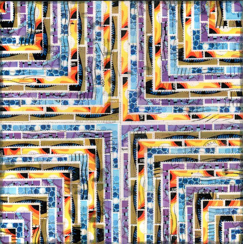 Energy by Mr. Jordan Scott - Masterpiece Online
